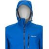 Marmot M's Essence Jacket True Blue